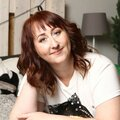 Ирина Седова, Услуги косметолога в Сосновоборском городском округе