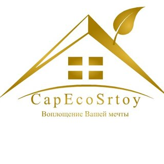 """""""CapEcoStroy"""""""