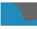 mobilarem.ru, Ремонт и замена комплектующих в Сергиевом Посаде