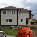 Строительство монолитного дома