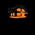 """ООО """"ПрофАртСтрой"""", Монтаж керамической черепицы в Курбском сельском поселении"""