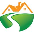 СОТКИ, Раздел земельного участка в натуре в Ханты-Мансийском автономном округе - Югре
