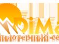 ДиМакс, Заказ компьютерной помощи в Кировском районе