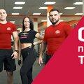 Школа фитнеса FitPro, Персональные фитнес-тренеры в Белореченске