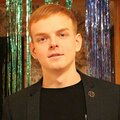 Алексей Вертушкин, Заказ сайтов под ключ в Новосильском районе