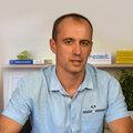 """""""FEOBIT"""", Промосайт в Славянском городском поселении"""
