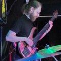 Астамур Панов, Акустическая гитара в Адмиралтейском округе