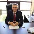 Адвокат Виктор Мисливец, Помощь юриста при взыскании долгов наследодателя с наследников в Краснодаре