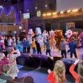 Dolls4all, Организация интерактива на мероприятиях в СНГ