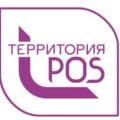 Территория ПОС, Ремонт и замена комплектующих в Октябрьском районе
