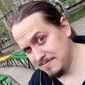 Дмитрий Б., Регистрация доменов в Городском округе Барнаул