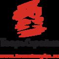 ООО ТверьСтройка, Устройство сложных бетонных конструкций в Городском округе Торжок