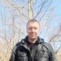 Руслан М., Заказ пассажирских перевозок в Городском округе Нижний Новгород