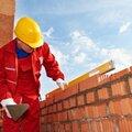 Стройзащита А, Капитальный ремонт квартиры в Егорьевске