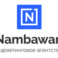 Nambawan, Традиционная реклама в Московском районе