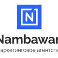 Nambawan, Блог в Минской области