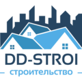 ДД-Строй, Разработка грунта экскаватором в Южнопортовом районе