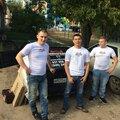 Константин Васильевич Э., Вывоз строительного мусора в Самаре