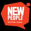 New People, Конструкции в Городском округе Нижний Новгород