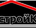 ПостройКа52, Строительство домов и коттеджей в Соцгороде-2