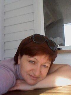 Юлия Е.