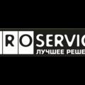 Pro-service, Ремонт и установка техники в Орловом Логе