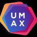 Umax Digital Agency, Редизайн сайта в Краснодаре