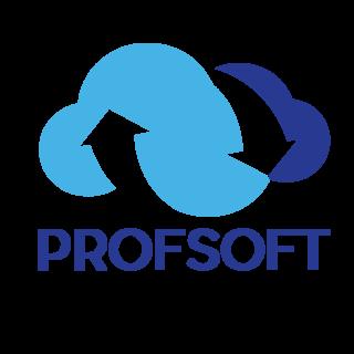 ProfSoft