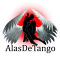 «Alas De Tango», Занятия с тренерами в Пулковском меридиане