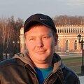 Александр Л., Замена датчика температуры в Москве и Московской области