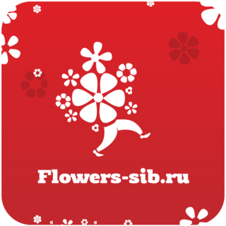 Flowers-Sib.ru