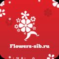 Flowers-Sib.ru, Доставка цветов в Городском округе Воркута