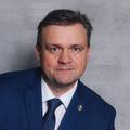Анатолий Сергеевич Блинов, Разрешение налоговых споров в Городском округе Тюмень