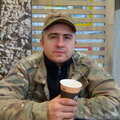 Александр Афонич, Сварочные работы в Пионерском