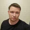 Александр С., Сантехнические работы и монтаж отопления в Старобжегокайском сельском поселении