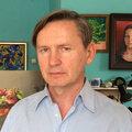 Валерий Белозоров, Услуги иллюстраторов в Москве и Московской области