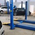 Найман сервис, Диагностика рулевого управления в Малом Карлино