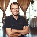 Андрей Иерофантов, Заказ видеосъёмки мероприятий в Городском округе Тверь