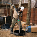 Буровой Альянс, Монтаж водоснабжения и канализации в Волхове