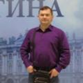 Александр Кузнецов, Ремонт мотора-компрессора в Кировском районе