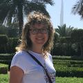 Елена Никитина, Помощь при ограничении и лишении родительских прав в Балашихе