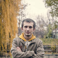 Анатолий Курапов, Монтаж кровли из металлочерепицы в Городском округе Евпатория
