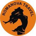 ROMANOVA TRAVEL, Экскурсия с экскурсоводом в Городском округе Нижний Новгород