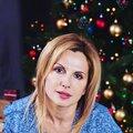 Лора Третьякова, Коррекция ринолалии с логопедом в Москве