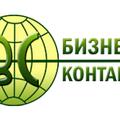 Экскурсии по Владивостоку, Разное в Фрунзенском районе
