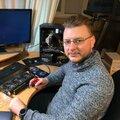 Олег Морозов, Услуги компьютерных мастеров и IT-специалистов в Сельском поселении Приморский