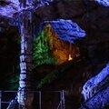 Экскурсия в Азишскую пещеру.