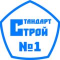 ООО «Стандарт Строй №1», Капитальный ремонт квартиры в Западном административном округе