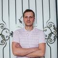Andrey S., Мебельные услуги в Москве и Московской области