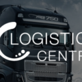 LogisticCentr.ru, Курьер на день в Белгородской области